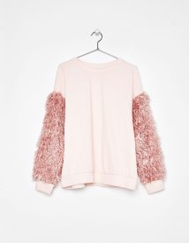 maglione bersh