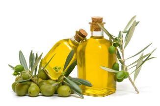 con-l-olio-d-oliva-anche-il-fegato-e-protetto
