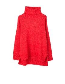 maglione