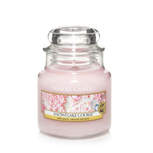 yankee-candle-snowflake-cookie-small-jar-candle-p2181-2360_medium.jpg